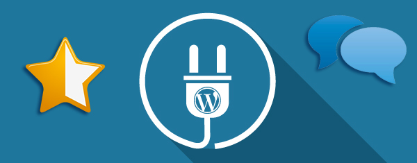 Time to Rate & Review WordPress Plugins